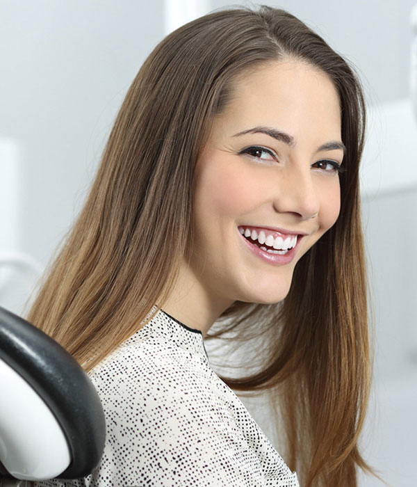 Dental Services at Dr. william Forero, DDS
